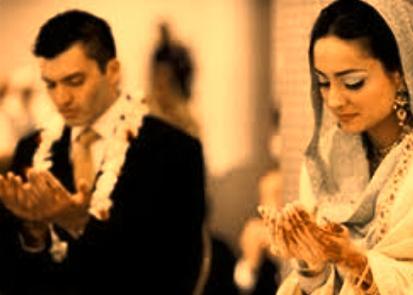 Love Marriage Specialist Maulana
