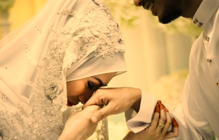 Wazifa For Marriage Proposal