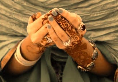 Istikhara To See Future Husband