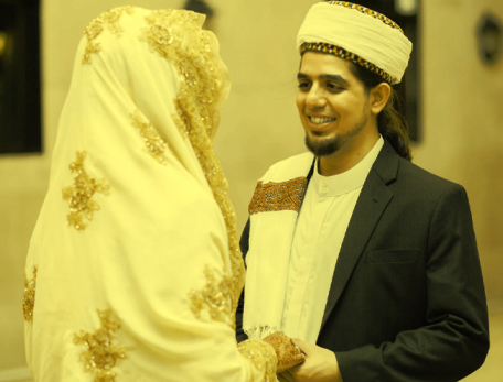 Wazifa To Make Boy Agree For Marriage