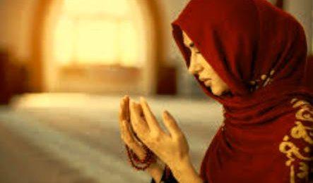 Wazifa To Stop Husband Cheating